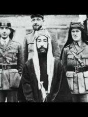 Abu Naji