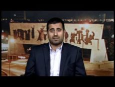 What is happening in Iraq? – Newsnight