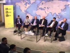 Chatham House: Can Iraq Survive?