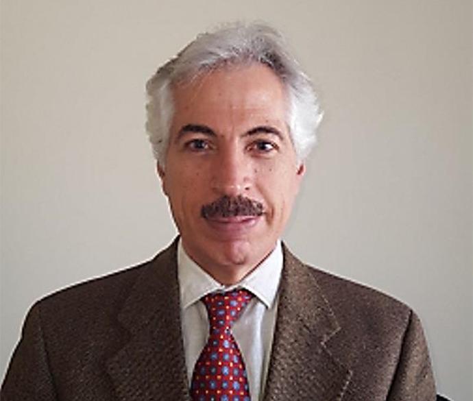 Fadhel Rida, PhD