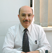 Dr ZAID ABDUL-HADI HABA, Senior IT Expert.