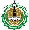 Islamic Bank logo