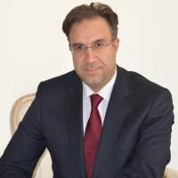 Luay Al-Khatteeb