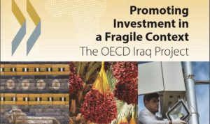 oecd-study-iraq-project-cover