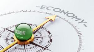 saudi-arabias-economic-time-bomb-image