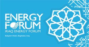 iraq-energy-forum-2016-logo
