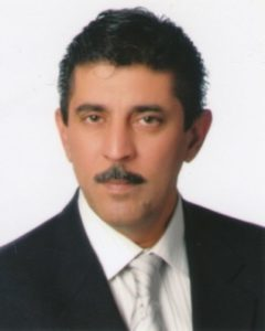 adhem-al-fakhar-image