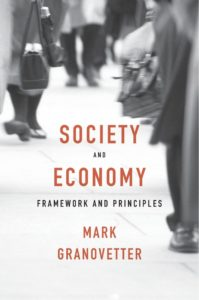 book-cover-society-and-economy