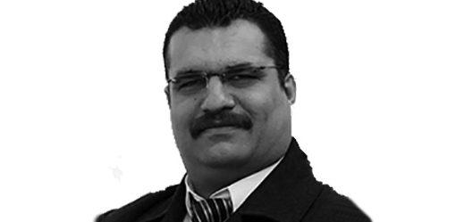 Dilshad Abdullah
