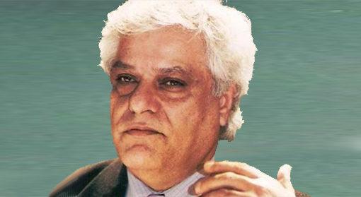 Falih Abdul Jabbar