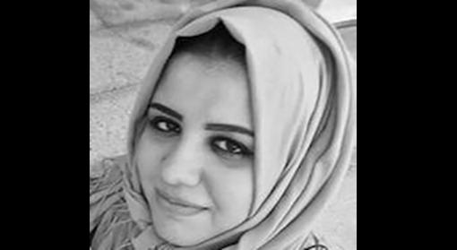 Sara Alqaher