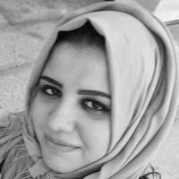 Sara Alqaher_bw
