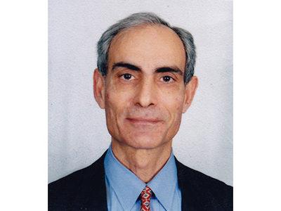 Ali Merza