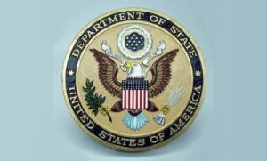 department_of_state_logo_1606008