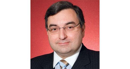 Feisal Isterabadi
