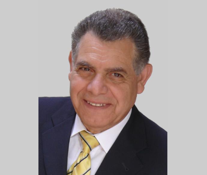 Dr. Wafi Al-Baghdadi