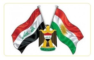 iraq_kurdistan_flags_29112012 (1)