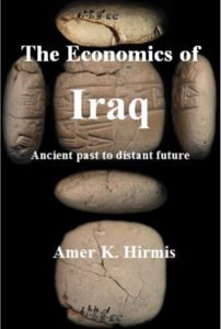 Amer book cover 2