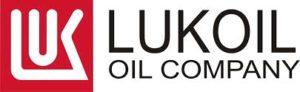 Luckoil logo