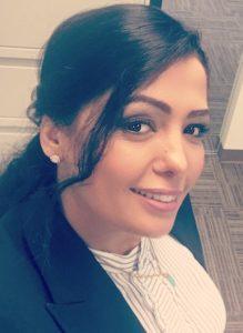 Asmaa Yasin image 2