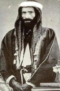 Mohammad Abdul Wahab image