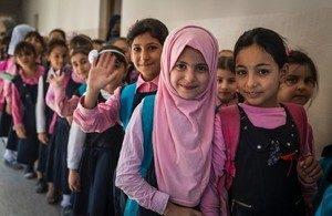 s300_UNDP-Iraq-children-school-Mosul-960px