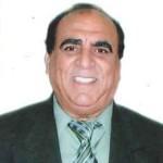 Hashim Al-Ali