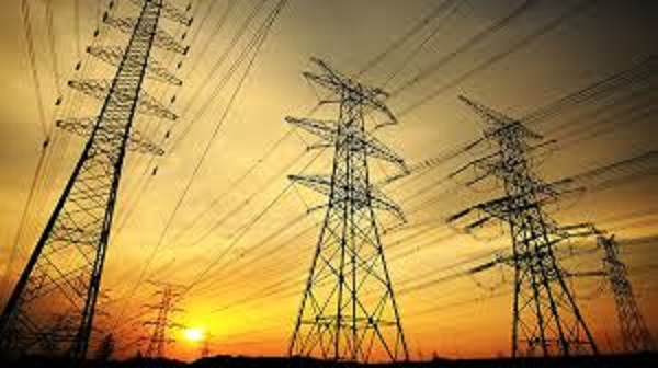 Iraq imports 7 gigawatts of electricity from Iran, says official