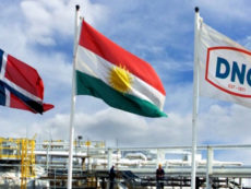 The KRG's anti-corruption effort must start from its oil sector. by Yerevan Saeed