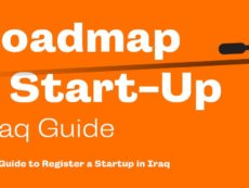 Roadmap 2 Start-Up Iraq Guide