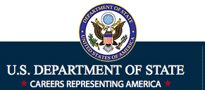 U.S. Department of State: IRGC-QF Sanctions and Iraq's Electricity Waiver