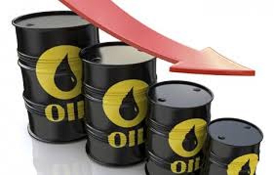Low oil prices drag Middle East economies to collapse