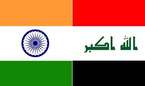 Iraq, Saudi Arabia vie for oil crown in India as coronavirus hits demand