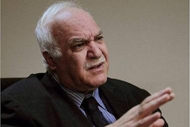 Dr. Mudher M. Salih, the Economic Advisor To The Prime Minister: 83% Of The Monetary Mass Is Almost Idle