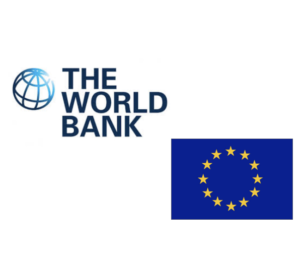 World Bank and EU to Help Iraq Strengthen Public Financial Management Oversight & Accountability