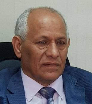Macroeconomist Prof. Dr. Kamil Allawi Fatlawi