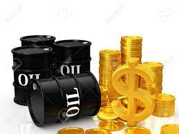 Iraq sees lower oil exports but high revenues in June