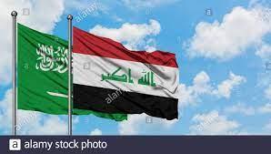 Saudi firm seeks Iraq gas deal advisers – Delta Oil is looking to develop the Akkas gas field