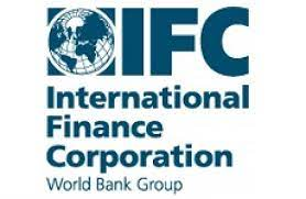 IFC, National Bank of Iraq Partner to Boost Access to Finance for SMEs, Create Jobs
